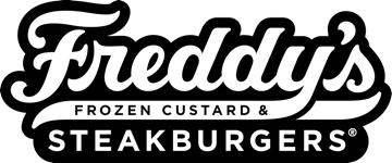 Freddy's Steakhouse logo